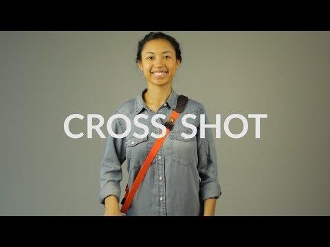 Overview: Cross Shot