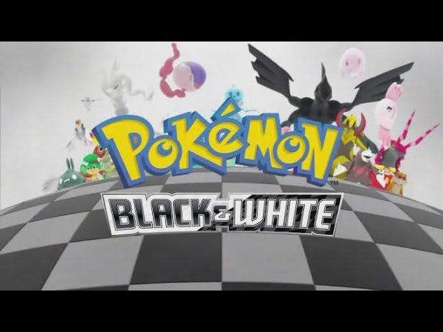 Maldito-veneno-pokemon-negro-duallocke-ep-8