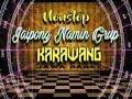 Download Lagu Jaipong Namin Grup Karawang Nonstop Mp3 Free
