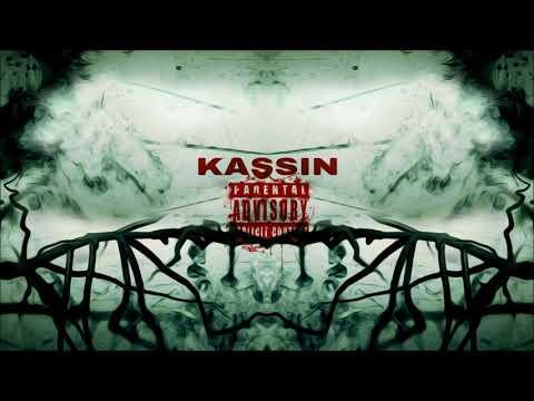 Kassin - Playmates