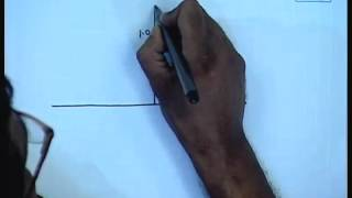 Mod-01 Lec-34 Lecture-34-Electronic Control Of DC Shunt Motors