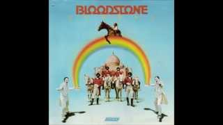 Bloodstone go on and cry lyrics