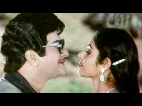 Video Justice Chowdary Songs - Abba Musuresindi - NTR - Sridevi - HD download in MP3, 3GP, MP4, WEBM, AVI, FLV January 2017