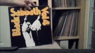 Nonton Very Rare 1970 S Uk Prog Rock Records   With Original  Master Of Reality  Poster  Black Sabbath  Film Subtitle Indonesia Streaming Movie Download