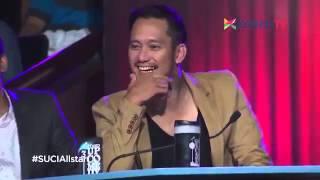 Video Babe Cabita Stand Up Comedy Lucu Banget MP3, 3GP, MP4, WEBM, AVI, FLV September 2017
