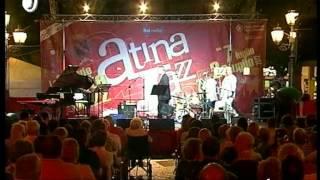 Atina Jazz
