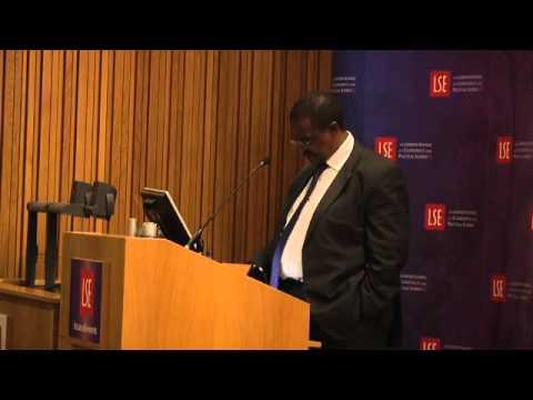 Black Consciousness, Black Theology, Student Aktivismus und der Gestaltung der New South Africa