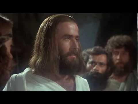 The Story of Jesus - Ejagham, Western / Ejagham / Ekoi / Etung Language