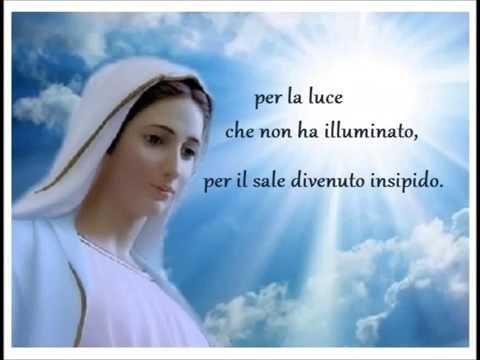 maria assunta in cielo...la storia della sua assunzione in cielo...fu presa da gesù e affidata a san michele arcangelo