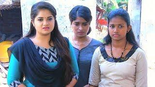 Nokkethaadhoorath February 15,2016 Epi 195 TV Serial