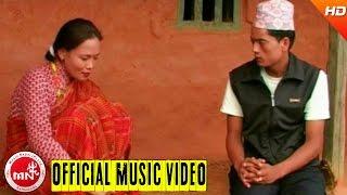 Dhading Malekhu - Sindhu Malla/Ram Kumar K.C/Sanu Kaji Thapa & Dipak Dhakal
