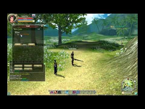 games online computer