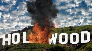 Hollywood FX Effects YouTube video