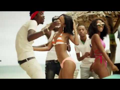 Video popcaan my type official audio Review download in MP3, 3GP, MP4, WEBM, AVI, FLV January 2017