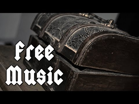 """[Free Dark Reflective Music] Piano and Cello """"Dusty Memories"""" Royalty Free Music"""