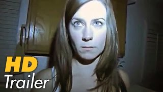 Nonton PARANORMAL ACTIVITY 5: THE GHOST DIMENSION Trailer (2015) Horror Film Subtitle Indonesia Streaming Movie Download