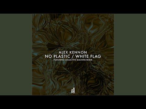White Flag (Collective Machine Remix)