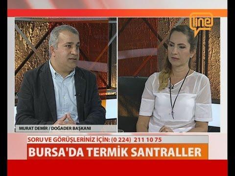 GÜNAYSIN 03  -13.11.2015-  MURAT DEMİR (DOĞA-DER)