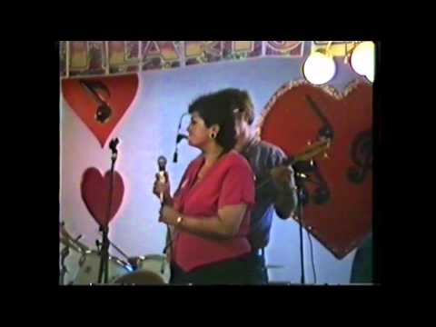 St Valentines Day Jazz Festival 1990 - Part 3 of 5