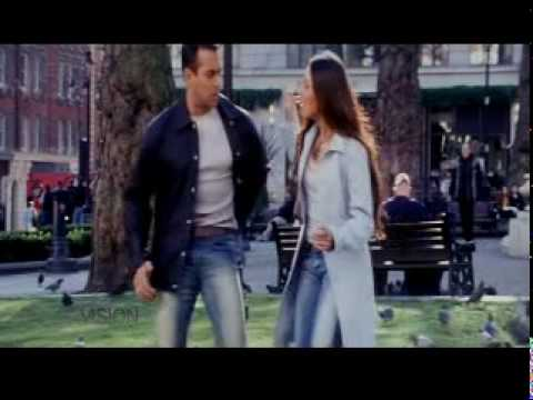 hindi movie songs - hi, hope u will enjoy with this songs.