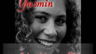 Yasmin - Liebe Auf Den Ersten Blick (Radio Version)