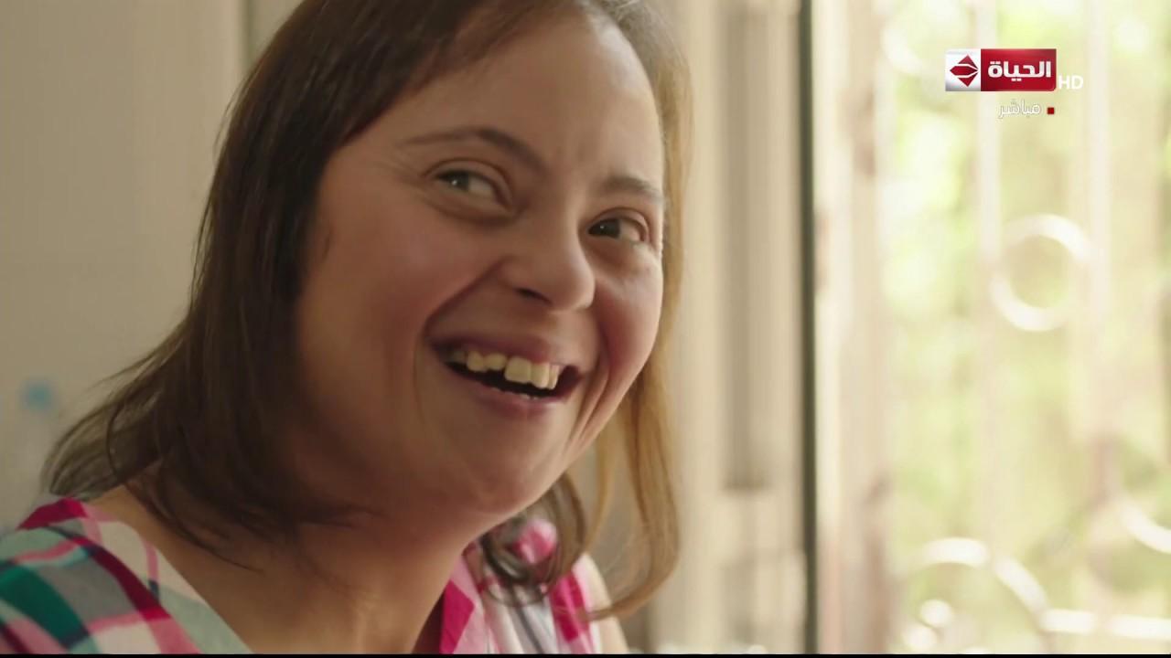 """الحياة - الفيلم الوثائقي """"بطل كل يوم"""" عن شباب حققوا المستحيل"""