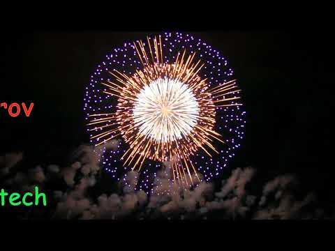 Video Петарда Big Big Silver Cracker P200 download in MP3, 3GP, MP4, WEBM, AVI, FLV January 2017