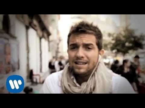 tu - Music video by Pablo Alboran performing Solamente Tú. (P) 2010 Trimeca Estudios y Producciones S.L. (P) 2010 EMI Music Spain S.A. Bajo licencia exclusiva de...