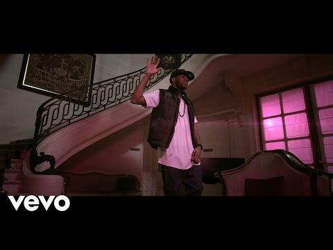 Black Kent – Tel-Ho [Videoclip]