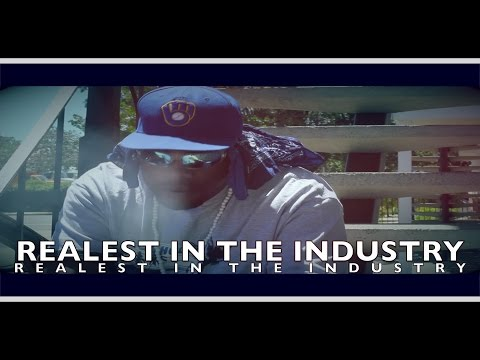 TAY CAPONE ( REALEST IN THE INDUSTRY )  FILMED BY