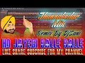 ◆Jhannakedar Mix◆ Ho Jayegi Balle Balle Remix By (Djsani)Mp3 & Flp Project Free Download 2018 Remake