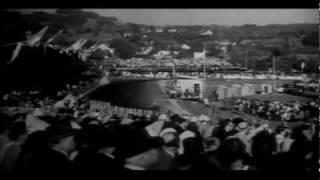 Maserati History - Grand Prix de Nice