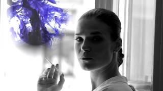 Video Dr MAX - Den kdy vidím modře