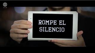 HAY TEMAS DE LOS QUE NADIE HABLA: Informe sobre libertad religiosa 2016