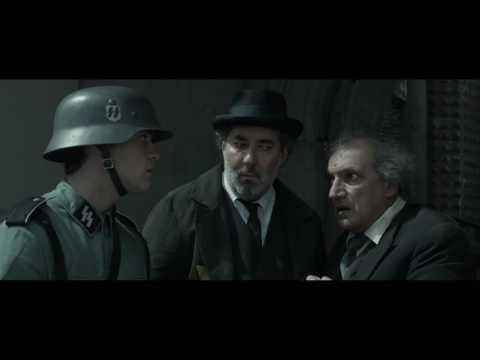 Chosen (Trailer)