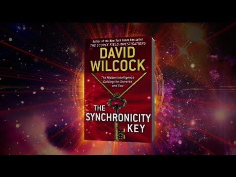 wilcock - In Part 1 of his epic YouTube comeback video, NYT best-selling author and TV host David Wilcock asks profound questions: What if the Universe is alive -- and...
