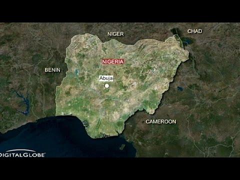 Νιγηρία: Δεκάδες νεκροί από έκρηξη σε εργοστάσιο φυσικού αερίου