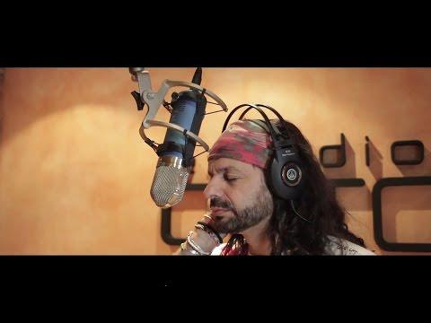 El Arrebato - La Música de Tus Tacones - Making of del álbum