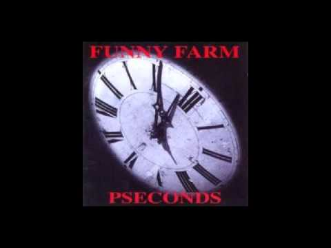 FUNNY FARM pseconds online metal music video by FUNNY FARM