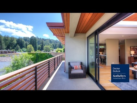 43 Lovell Ave Mill Valley CA | Mill Valley Homes for Sale