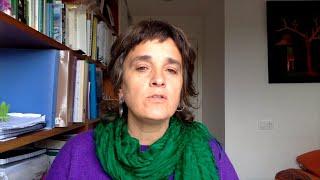 Escola en galego... escola aberta. Marta Santos e Joana Santos