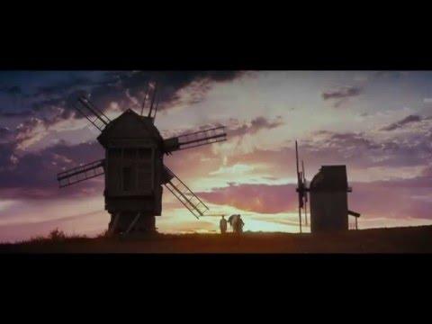 У Канаді зняли фільм про Голодомор в Україні [ВІДЕО]