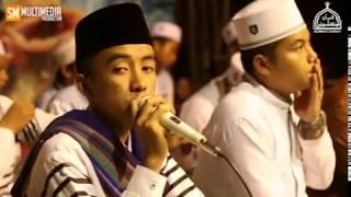 Video Rohman Ya Rohman VOC. Hafidzul Ahkam. MP3, 3GP, MP4, WEBM, AVI, FLV Desember 2018