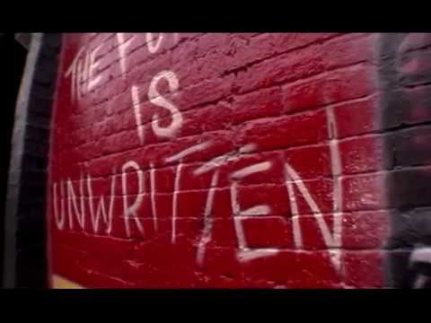 Joe Strummer & The Mescaleros: Redemption Song (Alb ...