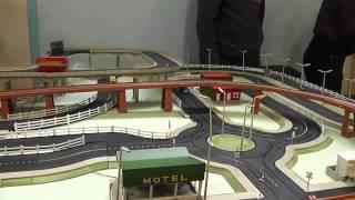 Nonton Alresford 2012 Trix   Minic Motorway Film Subtitle Indonesia Streaming Movie Download