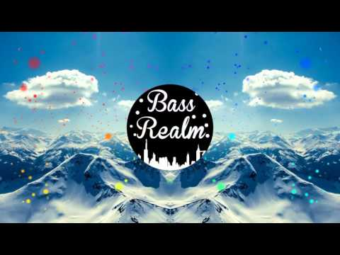 Kevin Gates - Really Really Bass Boosted