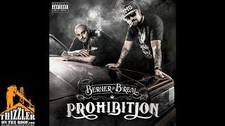 Berner x B-Real ft. Snoop Dogg, Vital - Faded [Prod. Maxwell Smart, Berner] [Thizzler.com]