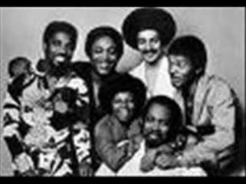 The Fatback Band – I Found Lovin'