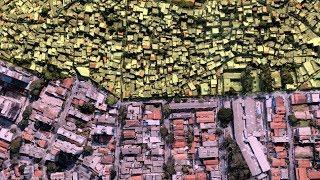 Trilha sonora: Deep Haze - Kevin MacLeod ERRATA: de acordo com o Atlas Brasil, o cálculo do IDH, que mede o desenvolvimento dos países, e o cálculo do IDHM, ...