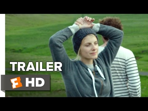 Tomorrow Trailer #1 (2017)   Movieclips Indie